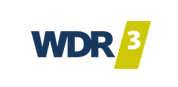 wdr